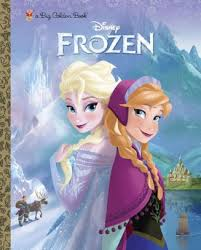 disney frozen royal sisters dress book magnetic play