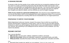 resume objective examples for college students student cover letter example sample college resume cover letter sample resume college application resume cv cover letter cover letter for college student