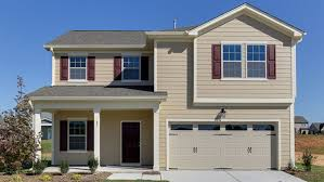 raleigh durham new homes raleigh home builders calatlantic homes calatlantic homes amber ridge community in fuquay varina nc