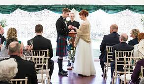 wedding dress hire glasgow wedding marquee hire glasgow edinburgh scotland lowland marquees
