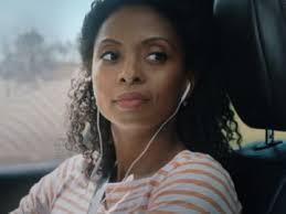 allstate commercial actress bonus check allstate insurance commercial safe driving bonus check