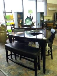 Triangle Dining Table 7 Best Dining Table Images On Pinterest Apartments Decorating