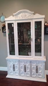 best 25 diy bird cage ideas on pinterest parakeet cage diy