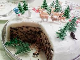 15 stunning christmas cake decoration ideas you need to try