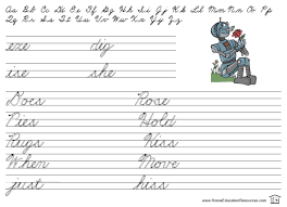 free abeka worksheets free worksheets library download and print