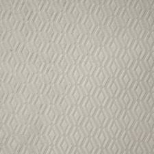 Gray Velvet Upholstery Fabric Velvet Fabrics Find The Largest Selection Of Velvet Fabrics Online