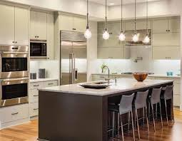 how to make kitchen cabinets look new affordable ways to make your kitchen cabinets look new
