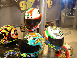 old motocross helmets motorcycle helmet wikipedia