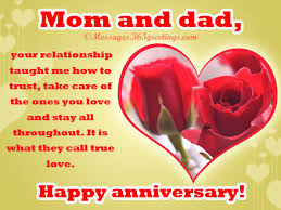 wedding anniversary wedding anniversary wishes and messages 365greetings
