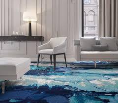 meet liike durkan s high tech flooring collection inspired by
