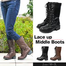 s boots lace s mart rakuten global market lace up boots s engineer