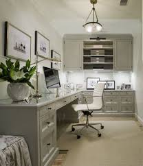 Best Study Images On Pinterest Office Ideas Office Designs - Built in home office designs