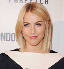 julianne hough bob haircut pictures 20 celebrity bob hairstyles 2014 2015 bob hairstyles 2017