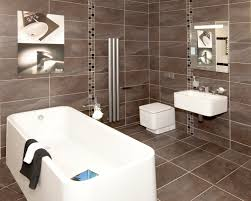 awesome bathroom design showroom small home decoration ideas