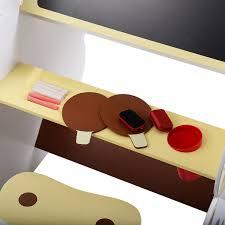 Art Studio Desk by Kids Mutifunctional Drawing Board Easel Creative Desk Stool Art