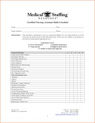 event planner resume sample certified nursing assistant skills for resume resume for your event planning resume skills learn about event planning become an event planner certified nursing assistant skills