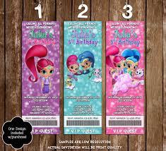 nick jr birthday cards free printable jungle baby shower invitations