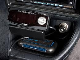 fs apexi vtec controller vafc ii beyond ca car forums