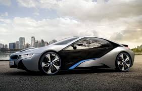 cars bmw sports car bmw wallpapers hd i hd images