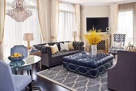 blue living room rugs living room rugs modern gorgeous living room rugs modern or