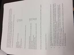 tax 3361 individual income taxes tax return projec chegg com