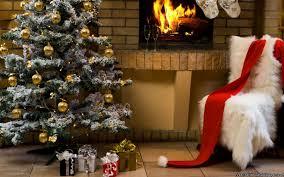 living room 26e794d341cff64e6ad00709720a34f7 italian christmas