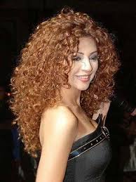 collections of long perm hairstyles 2015 cute hairstyles for girls