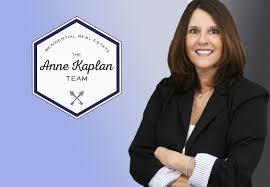 anne kaplan northwest suburban real estate u0026 lifestyle blog