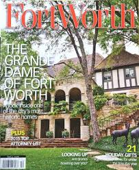 home and interior gifts fort worth archives u2013 sofortworthit com