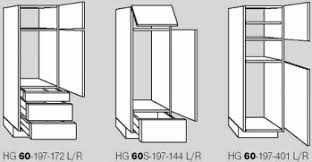 standard kitchen cabinet sizes chart in cm understanding electrical appliances uk metric association