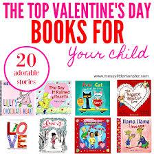 s day books s day inspired children s books