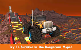 monster truck shows ma monster trucks x mega bus race android apps on google play