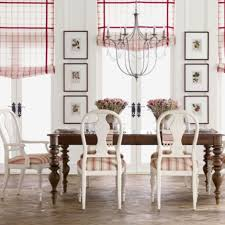 ethan allen dining room sets 34 best dining room images on home dining room and
