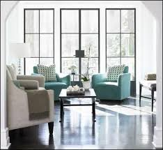 Living Room Accent Chairs Cheap Furniture The Damask Accent Chair That Has Many Color With Motif