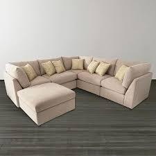 modern couches contemporary sectional sofas contemporary sofas