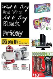 best toy deals online black friday 5707 best images about review on pinterest elf on the shelf