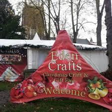south of england crafts for christmas show ardingly showground