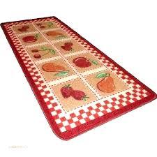tapis de cuisine pas cher carrelage pas cher et tapis cuisine absorbant luxe carrelage pas
