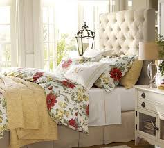 tufted headboard king advice for your home decoration
