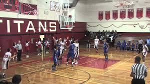 oakland high school yearbook oakland high school vs skyline high school recap