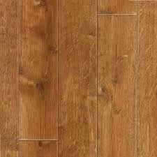 The Home Depot Laminate Flooring House Mountain Oak 8 Mm Thick X 4 96 In Wide X 50 79 In Length