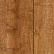 house mountain oak 8 mm x 4 96 in wide x 50 79 in length