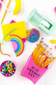 best 25 pencil holders ideas on pinterest pencil holder pen
