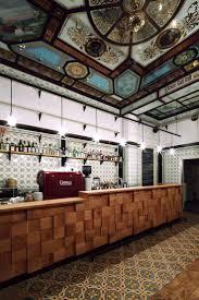 bar front design ideas webbkyrkan com webbkyrkan com