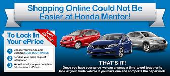 car dealers black friday deals cheap cars for sale cleveland u0026 euclid oh honda mentor