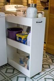 Utility Room Organization 15 Laundry Room Storage And Organization Ideas How To Organize