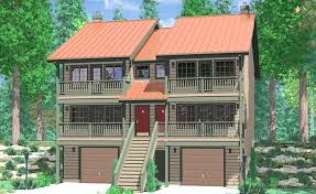 house duplex nick noyes house plans clever design duplex house plans multiple