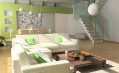interior home decoration pictures ideas for home decoration living room with nifty living room