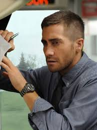 pictures of a high and tight haircut 10 high and tight haircuts a classic military cut for men