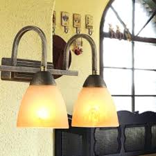 polished brass vanity lights brass bathroom light fixtures locksmithview com